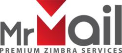 Mr Mail - Zimbra Cloud Provider