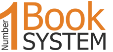 Number One Book System Bonus