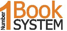 Number One Book System Bonus