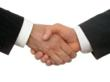 Metric Marketing Says Recruitment Agencies are Solution to Minimizing...
