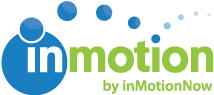 inMotionNow Approval Workflow Solutions