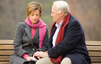 We are pleased to offer you several wonderful resources to assist you and those you love through the grief process.