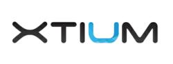 Xtium