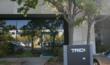 Alameda, CA TRIC HQ