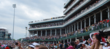 Churchill Downs:  Home of the Kentucky Derby.  Get your Kentucky Derby tickets now!