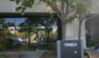 TRIC HQ in Alameda, CA