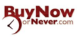 Buy Now Or Never