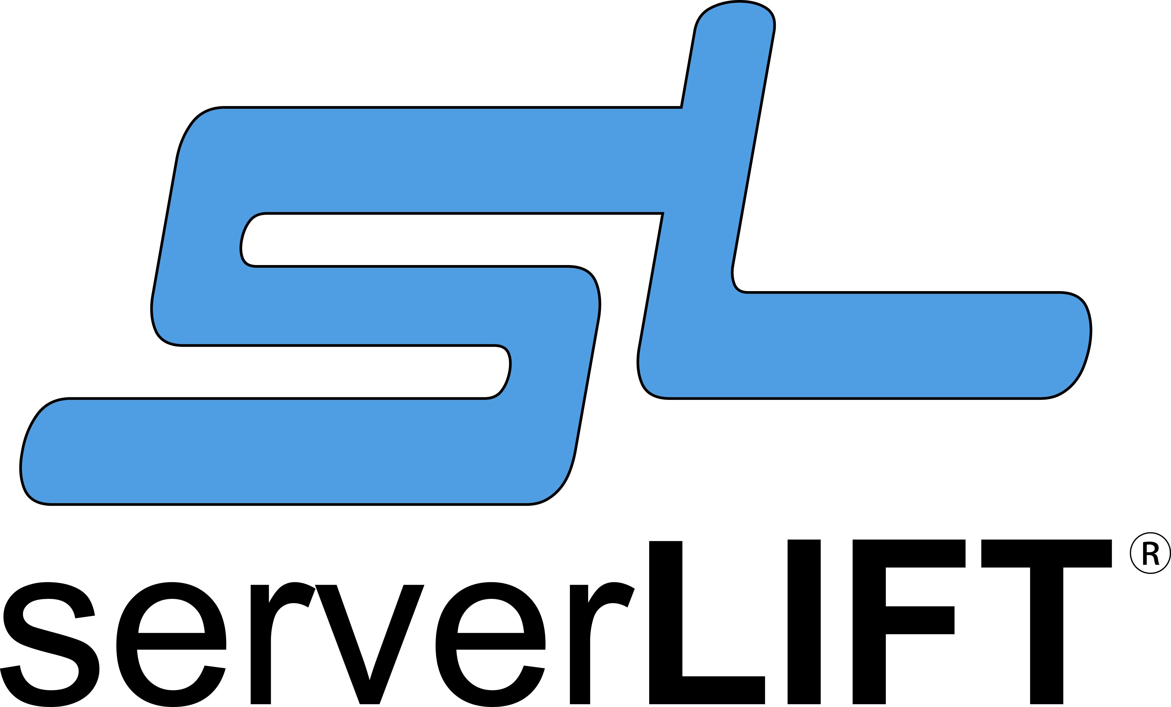 serverlift corporation recognized as an inner city 100