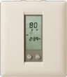 UP32-WIFI IP Thermostat