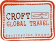 Croft Global Travel