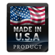 Custom Pins Made in USA