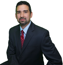 Dog Bite Lawyer San Antonio