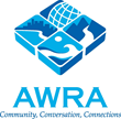 The American Water Resources Association (AWRA) Awards $7500 in Scholarships