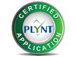 NOVAtime Maintains Application Security Certification for the NOVAtime Workforce Management Solution since 2008