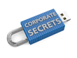 Corporate Cyber-Espionage Can Be a Major League Headache for Any...