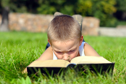 Detect Signs of Undiagnosed Eye Problems in Children by Shofner Vision Center