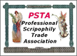 Professional Scripophily Traders Association