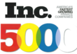 SportsSignup Ranks No. 1687 on the 2012 Inc. 500|5000 List With Three-Year Sales Growth of 171%