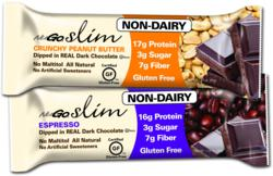 Non-Dairy NuGO Slim