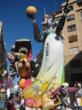 Fabulous Fallas