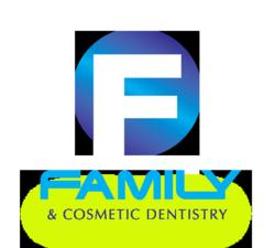 Cosmetic Dentist Tampa Fl