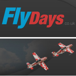 Flydays.co.uk