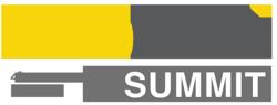 Webrazzi Summit