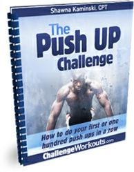 Challenge Workouts Review