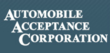 Automobile Acceptance Corporation Adds Five Branches