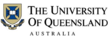 Queensland Clinical Trials and Biostatistics Centre Selects...