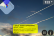 Plane Finder AR Screenshot