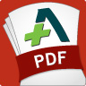 Adlib PDF Publisher for SharePoint 13