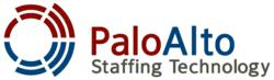 IT Staffing | Palo Alto Staffing Technology