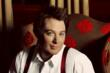 Home for the Holidays - Clay Aiken Joyful Noise Tour - DPAC, Durham...