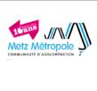 Metz Métropole recherche des artistes pour participer à la...