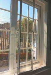 secondary glazing sales in Hampshire