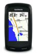 garmin edge upfront bike mount, garmin edge 800