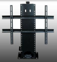 Whisper Lift II TV Lift Mechanism