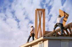 These roofing contractors will not only help with the ideal material selection but will install your roof for you with top-quality products and the highest level of skill.