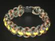 Troop Support Bracelet