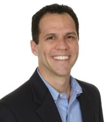 Jason Pedaci, VP of Sales and Business Development, Suture Express