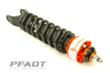 PFADT Corvette Coilovers