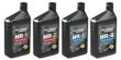 Joe Gibbs Driven HR Series Performance Motor Oil