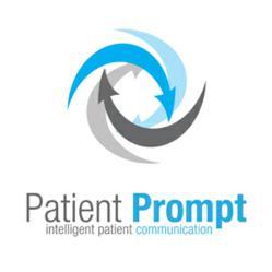 Patient Reminder Software