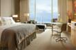 Four Seasons Hotel St. Louis Award Winning St. Louis Arch Views
