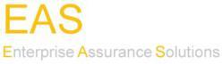 EAS Bridge App bridges Salesforce and SAP Business Bydesign