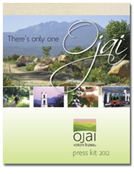 http://www.ojaivisitors.com/press_kit.aspx