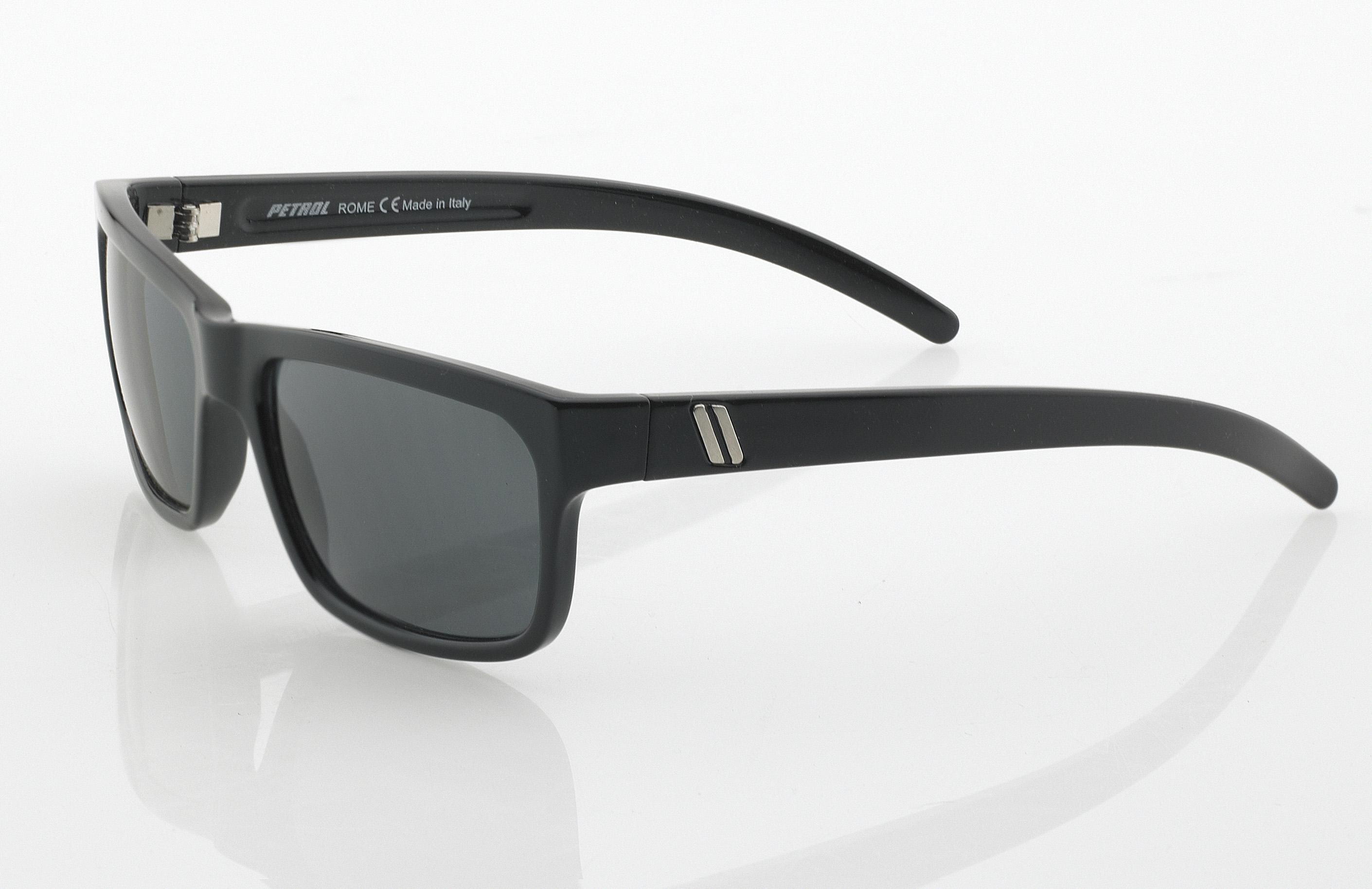 Sunglasses Eyewear H75t