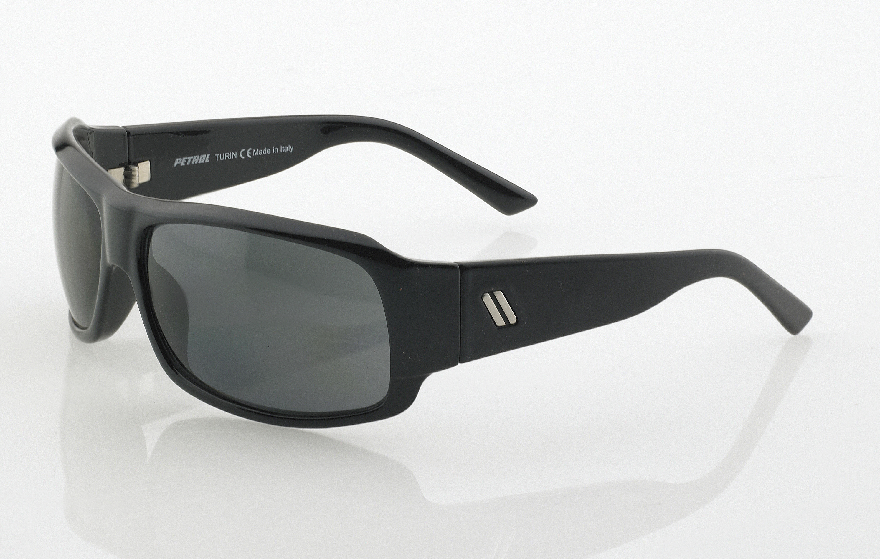 polarized glasses  Petrol Eyewear Introduces a Trio of New Polarized Driving Sunglasses