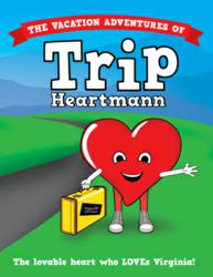 The Adventures of Trip Heartmann in Virginia
